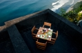 Bulgari Resort Bali, Uluwatu, Indonesia. Luxury Hotel Review by TravelPlusStyle. Photo © Bulgari Hotels & Resorts