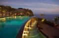 Bulgari Resort Bali, Uluwatu, Indonesia. © Bulgari Hotels & Resorts