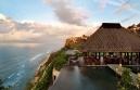 Bulgari Resort Bali, Uluwatu, Indonesia. Luxury Hotel Review by TravelPlusStyle. Photo © Bulgari Hotels & Resorts