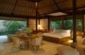 Suite Interior. Amandari, Bali, Indonesia. © Amanresorts