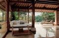 Amandari Suite. Amandari, Bali, Indonesia. © Amanresorts