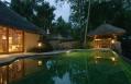 Amandari Suite Pool. Amandari, Bali, Indonesia. © Amanresorts