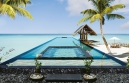 One&Only Reethi Rah, Maldives. Hotel Review by TravelPlusStyle. Photo © One&Only Resorts