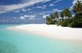 Park Hyatt Maldives, Hadahaa © Hyatt Corporation