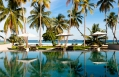 Park Hyatt Maldives, Hadahaa © Hyatt Corporation