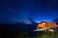 Aqua Villa. Park Hyatt Maldives, Hadahaa. © Hyatt Corporation
