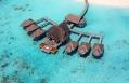 Anantara Kihavah Maldives Villas, Maldives. Hotel Review by TravelPlusStyle. Photo © Anantara Hotels & Resorts
