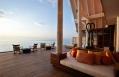 Spa. Anantara Kihavah Villas, Maldives, © Anantara Hotels