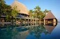 Anantara Kihavah Villas, Maldives, © Anantara Hotels