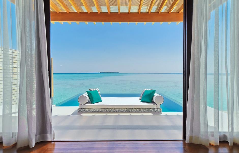 Bedroom Set Dubai