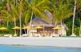 Niyama Beach. Niyama, Maldives. © Per AQUUM