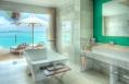 Water Studio. Niyama, Maldives. © Per AQUUM