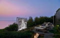 Cinema Paradiso. Six Senses Samui, Thailand. © Six Senses Resorts & Spas