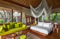 Hideaway Villa. Six Senses Samui, Thailand. © Six Senses Resorts & Spas
