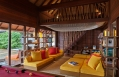 Six Senses Samui, Thailand. © Six Senses Resorts & Spas