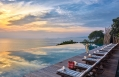 Main pool. Six Senses Samui, Thailand. © Six Senses Resorts & Spas