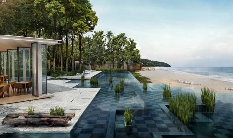 The Top 60 Luxury Hotel Openings Of 2016