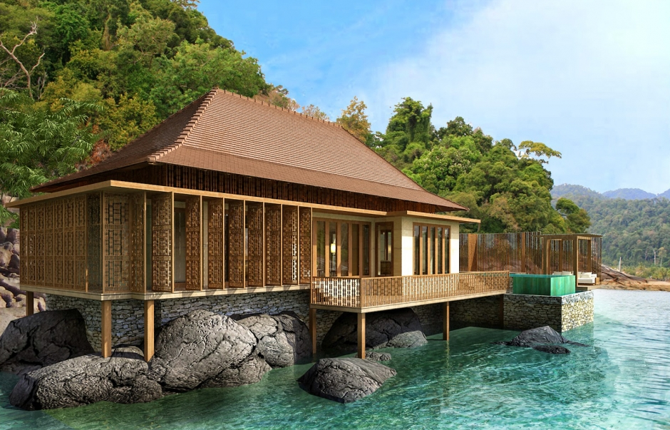 The Top 60 Luxury Hotel Openings of 2016. TravelPlusStyle.com