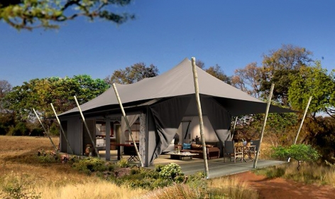 The Top 60 Luxury Hotel Openings of 2016. : luxury tent hotel - memphite.com