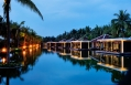 The Nam Hai, Hoi An, Vietnam. © GHM Hotels