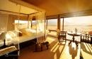 Wolwedans Dunes Lodge, Namibia. Photo © Travel+Style