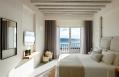Bachelor Coast Suite. Bill & Coo Mykonos. © Bill & Coo Mykonos
