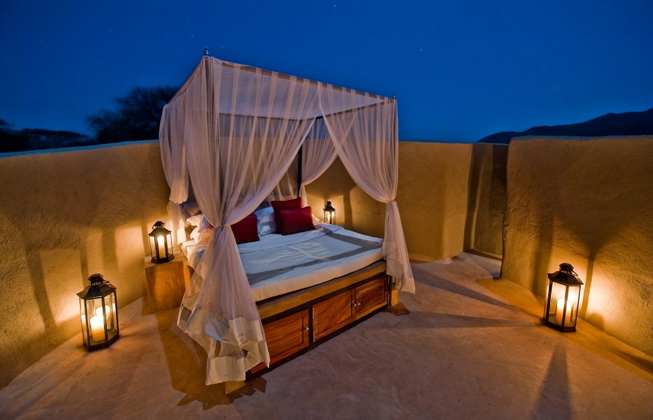 7ol donyo rooftop terrace kenya