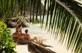 Four Seasons Resort Seychelles. © Four Seasons Hotels Inc.