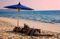 Sunset chillout. Anantara Phuket Villas, Thailand. © Anantara Hotels, Resorts & Spa