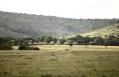 &Beyond Kichwa Tembo Tented Camp, Masai Mara, Kenya. © &Beyond