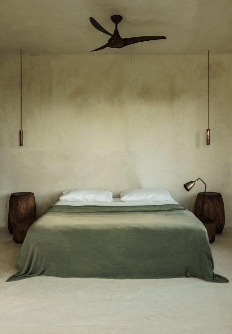 Tulum Treehouse, Tulum, Mexico. © Design Hotels™