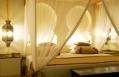 Bahari One Bedroom Villa. Baraza Resort & Spa, Zanzibar. © Baraza Resort & Spa