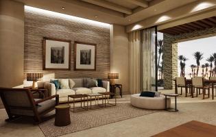 Top 80 Luxury Hotel Openings of 2018 « Luxury Hotels