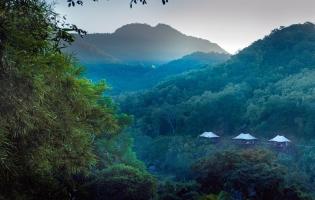 Rosewood Luang Prabang, Laos. TravelPlusStyle.com