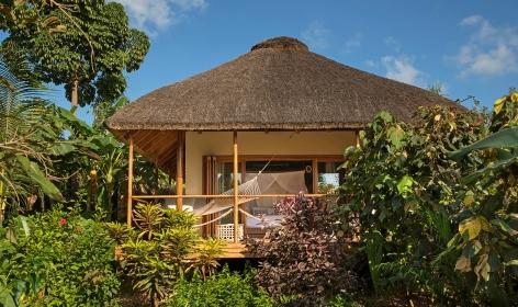 Zuri Zanzibar Hotel & Resort, Tanzania. TravelPlusStyle.com