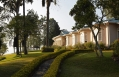 Castlereagh Bungalow. Ceylon Tea Trails, Sri Lanka. © Resplendent Ceylon