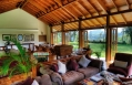 Norwood Bungalow. Ceylon Tea Trails, Sri Lanka. © Resplendent Ceylon