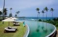 Cape Weligama, Sri Lanka. © Resplendent Ceylon