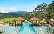 Jetwing Kaduruketha, Sri Lanka. © Jetwing Hotels