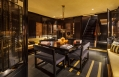 Six Senses Duxton, Singapore, Foyer. © Six Senses Hotels Resorts Spas
