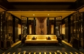 Six Senses Duxton, Singapore, Reception area. © Six Senses Hotels Resorts Spas