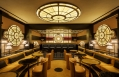 Six Senses Duxton, Singapore, Bar. © Six Senses Hotels Resorts Spas
