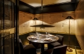 Six Senses Duxton, Singapore, Yellow Pot restaurant. © Six Senses Hotels Resorts Spas