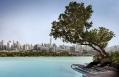 SO Sofitel Bangkok, Thailand. Luxury Hotel Review by TravelPlusStyle © SO Sofitel