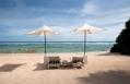 The Beach. Banyan Tree Ungasan. © Banyan Tree Hotels & Resorts