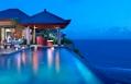 Villa. © Banyan Tree Hotels & Resorts