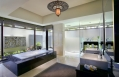Bathroom. © Banyan Tree Hotels & Resorts