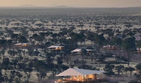 Habitas Namibia.