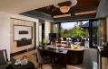 Garden Villa. Banyan Tree Ungasan. © Banyan Tree Hotels & Resorts