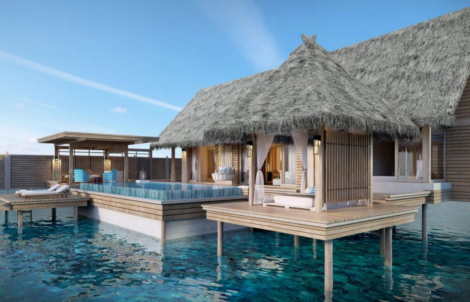The Top 50 Luxury Hotel Openings of 2019 « Luxury Hotels TravelPlusStyle